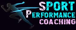 SP-Coach