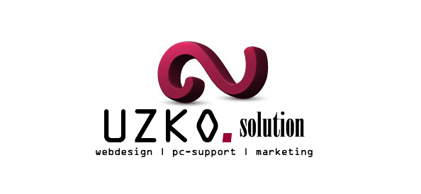 uzko-ch-2017