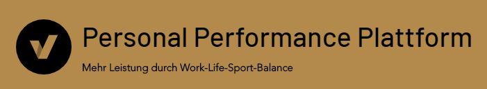 personal-performance-plattform